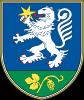 Krajevna skupnost Levec