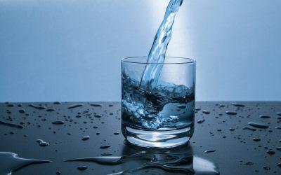 Preklic obveznega prekuhavanja vode